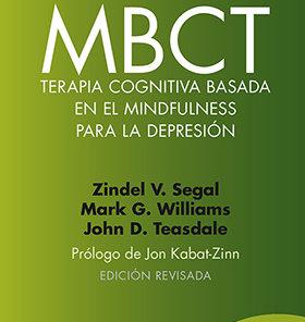 MBCT_portada