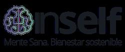 logo INSELF