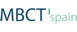 logo MBCT Spain