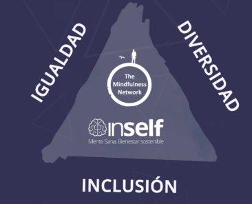 Igualdad Diversidad inclusión_estrellafernandez_inself